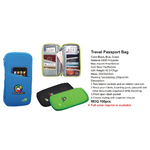 TravelPassportBag02