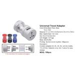 UniversalTravelAdapter06