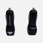 DualUSBCarCharger03