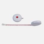 Round Tape Measure 2