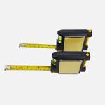 Multifunctional Tape Measure 2