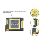 Multifunctional Tape Measure 6
