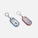 Key Light with Bottle Opener 1