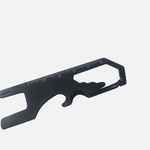 Multi-functional Tool 1