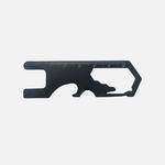 Multi-functional Tool 2