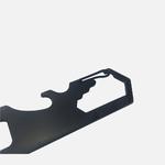 Multi-functional Tool 3