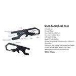 Multi-functional Tool 4