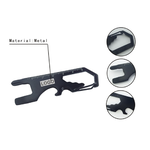 Multi-functional Tool 5