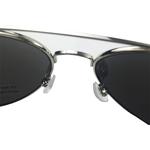 Classic Sunglasses 3
