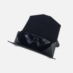 Sunglasses Case 1