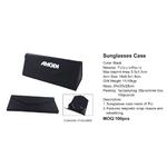 Sunglasses Case 4