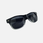 Gradient Frame Sunglasses 3