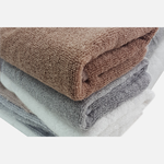 Bamboo Fibre Towel 3