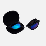 Folding Sunglasses 1