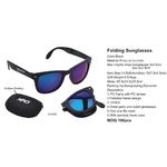 Folding Sunglasses 4