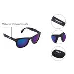 Folding Sunglasses 5