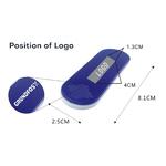 Finger Loop Phone Stand 7