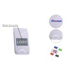 Simple Mobile Wallet 6