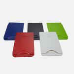 Simple Mobile Wallet 3