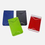 Simple Mobile Wallet 2