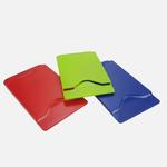Simple Mobile Wallet 1