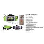 Sports Mobile Pocket 4