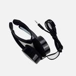 Folding Headphone 3