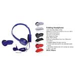 Folding Headphone 5