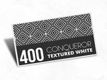 https://www.amazononline.com.au/images/products_gallery_images/400_Conqueror_Textured_White90_thumb.jpg