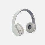 Bluetooth Headphone 1