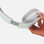 Bluetooth Headphone 2