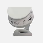 Bluetooth Headphone 3