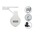 Bluetooth Headphone 5