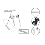 Sports Bluetooth Ear Buds 3