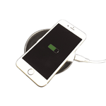 Wireless Phone Charging Pad 3