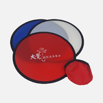 FoldableFrisbee02