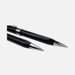 Metal CEO Pen 1