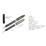 Metal CEO Pen 2