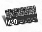 https://www.amazononline.com.au/images/products_gallery_images/420_Matt_Two_Sides_Spot_UV_One_Side31_thumb.jpg