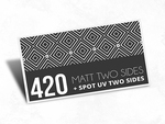 https://www.amazononline.com.au/images/products_gallery_images/420_Matt_Two_Sides_Spot_UV_Two_Sides3517_thumb.jpg