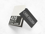 https://www.amazononline.com.au/images/products_gallery_images/420gsm_Matt_One_Side30_thumb.jpg