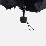 3 Folding Umbrella 1
