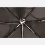 3 Folding Umbrella 2