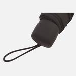 3 Folding Umbrella 3