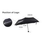 3 Folding Umbrella 7