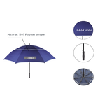 Couple Anti-Wind Umbrella 3