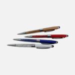 Aloha Stylus Pen 2
