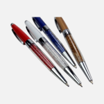 Aloha Stylus Pen 1