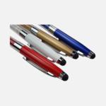 Aloha Stylus Pen 3