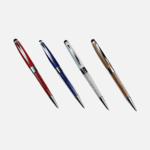 Aloha Stylus Pen 4
